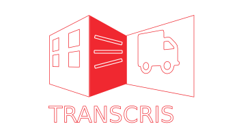 logo-transcris-2